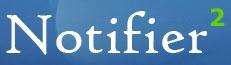 logotipo_notifier.jpg