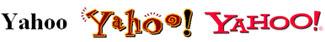 logotipo_yahoo.jpg