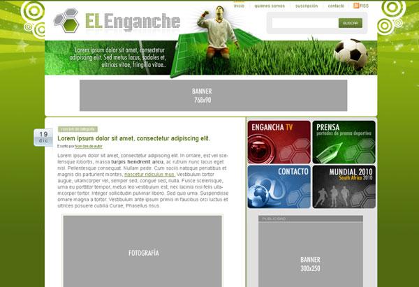 imagen_post_elenganche