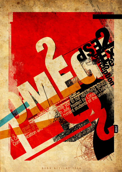 typography_posters_3