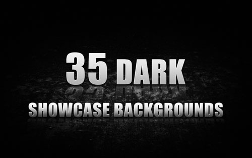 35_free_dark_backgrounds_by_twiroo