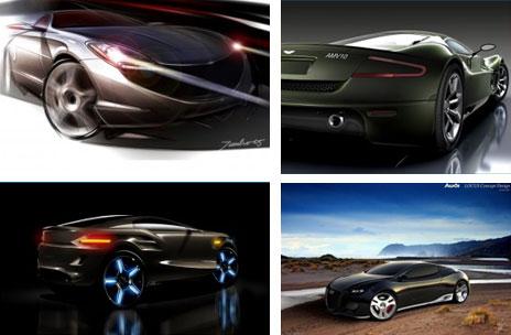 fondos_coches