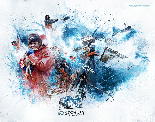 discovery-channel-23-final