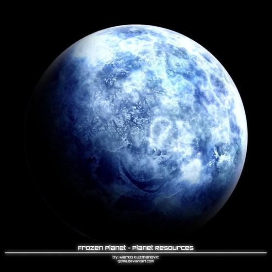frozen_planet