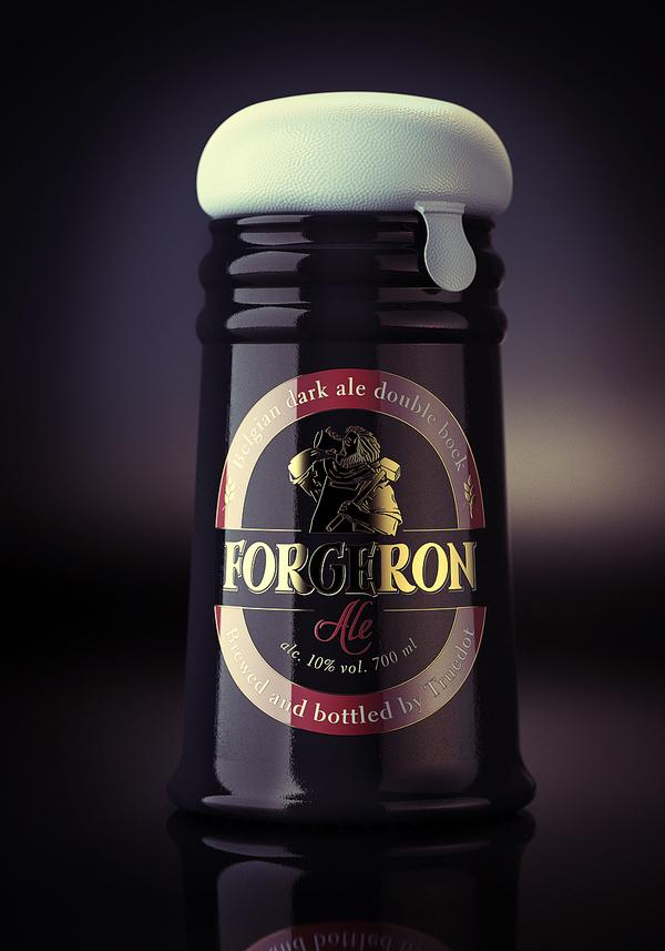forgeron_01
