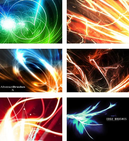 efectos_luz