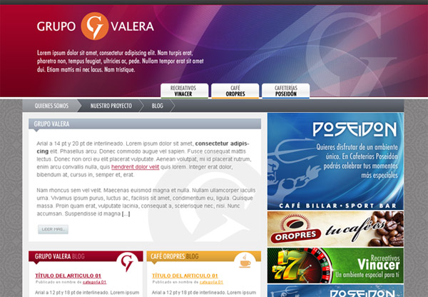 grupo_valera