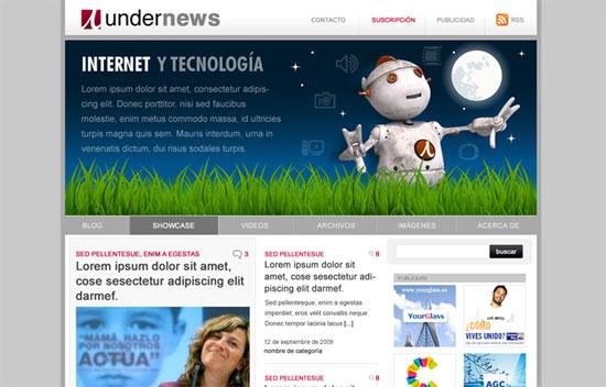 portada_undernews