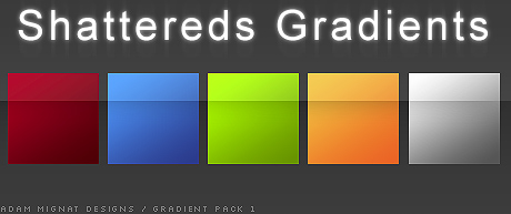 shattereds-gradients-5-free-photoshop